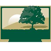 Everhart Tree Care LLC